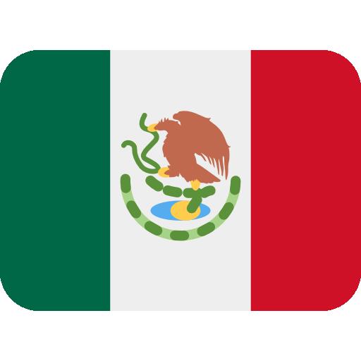 Gilbertona Es Trending Topic En Twitter En Monterrey Treding Topics Mexico